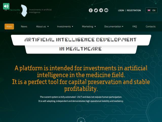 ai-medicine.tech_640.jpg