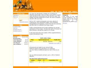 asiatoken.org screenshot