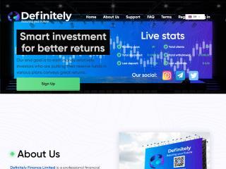 definitelyfinance.com.jpg