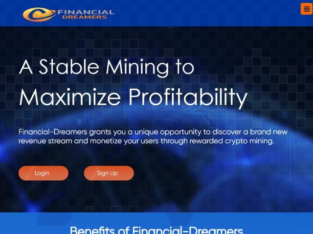 financial-dreamers.club_640.jpg