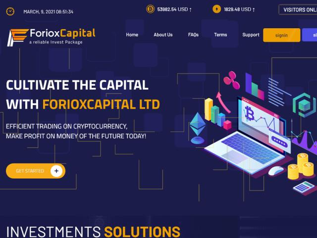 forioxcapital.top_640.jpg