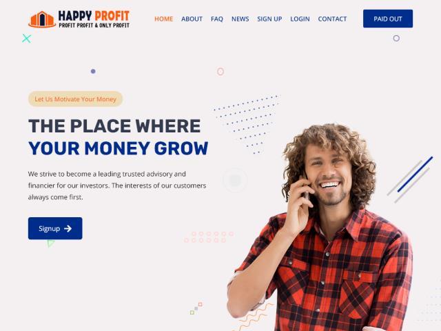 happyprofit.net_640.jpg