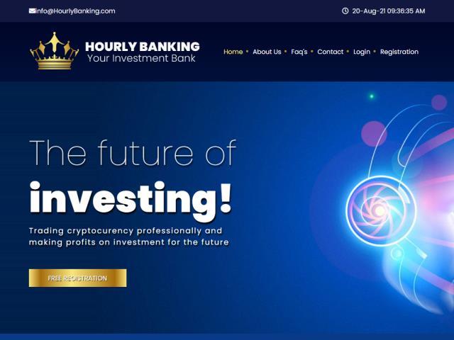 hourlybanking.com_640.jpg