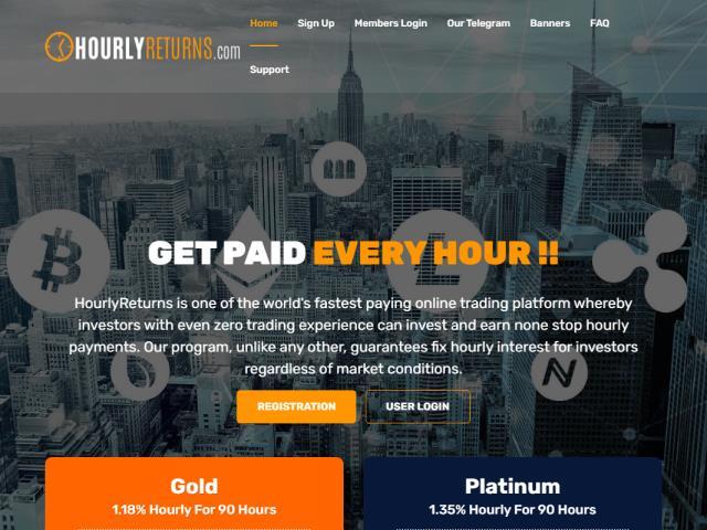 hourlyreturns.com_640.jpg