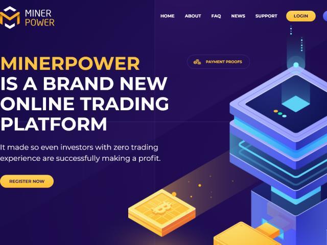 minerpower.biz_640.jpg