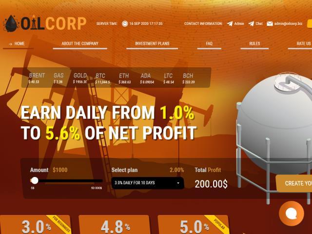 oilcorp.biz_640.jpg