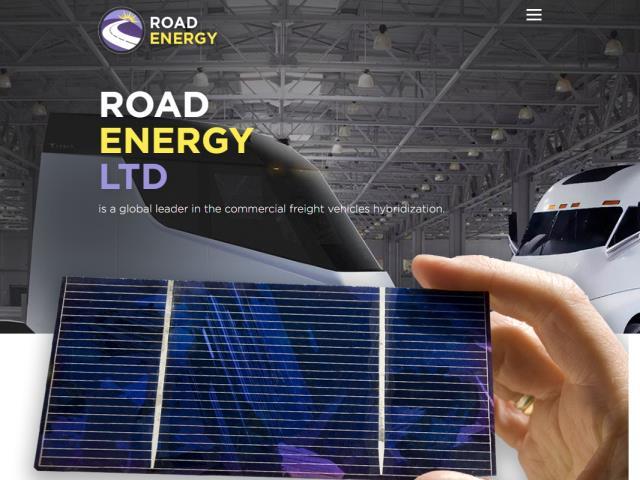roadenergy.tech_640.jpg