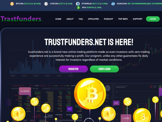 trustfunders.net_640.jpg