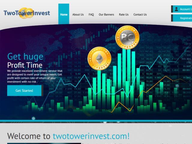 twotowerinvest.com_640.jpg
