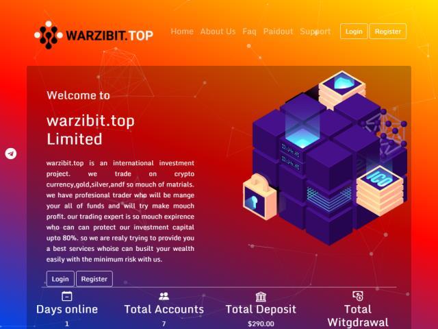 warzibit.top_640.jpg