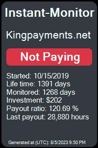 instant-monitor.com