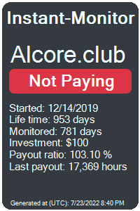 https://instant-monitor.com/Projects/Details/alcore.club