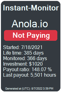 https://instant-monitor.com/Projects/Details/anola.io