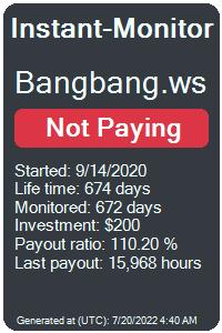 https://instant-monitor.com/Projects/Details/bangbang.ws