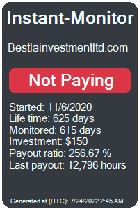 https://instant-monitor.com/Projects/Details/bestlainvestmentltd.com