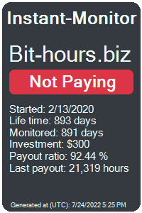 https://instant-monitor.com/Projects/Details/bit-hours.biz