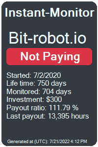 https://instant-monitor.com/Projects/Details/bit-robot.io