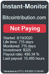 https://instant-monitor.com/Projects/Details/bitcointribution.com
