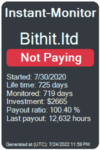 https://instant-monitor.com/Projects/Details/bithit.ltd