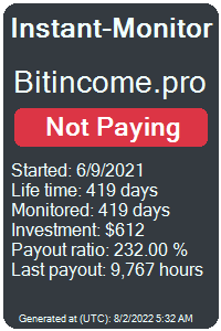 https://instant-monitor.com/Projects/Details/bitincome.pro