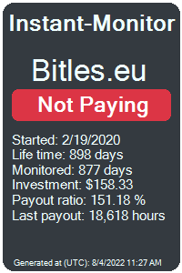 https://instant-monitor.com/Projects/Details/bitles.eu
