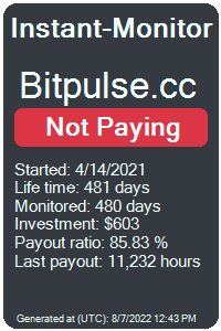 https://instant-monitor.com/Projects/Details/bitpulse.cc
