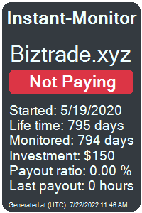 https://instant-monitor.com/Projects/Details/biztrade.xyz