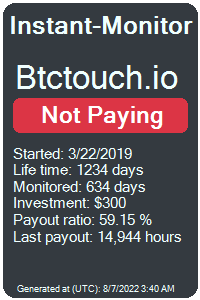https://instant-monitor.com/Projects/Details/btctouch.io