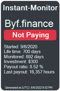 https://instant-monitor.com/Projects/Details/byf.finance