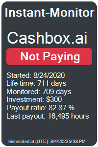 https://instant-monitor.com/Projects/Details/cashbox.ai