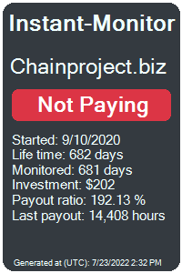 https://instant-monitor.com/Projects/Details/chainproject.biz