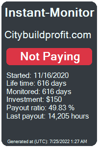 https://instant-monitor.com/Projects/Details/citybuildprofit.com