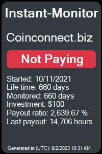 https://instant-monitor.com/Projects/Details/coinconnect.biz