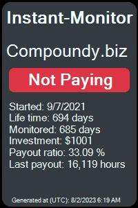 https://instant-monitor.com/Projects/Details/compoundy.biz