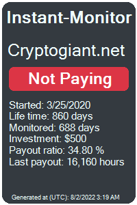 https://instant-monitor.com/Projects/Details/cryptogiant.net