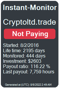 https://instant-monitor.com/Projects/Details/cryptoltd.trade