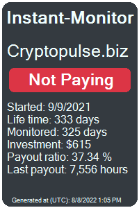 https://instant-monitor.com/Projects/Details/cryptopulse.biz