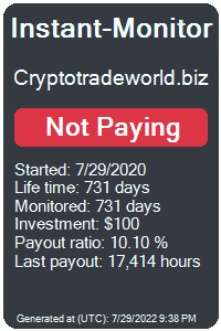 https://instant-monitor.com/Projects/Details/cryptotradeworld.biz