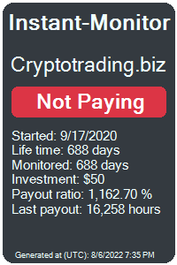 https://instant-monitor.com/Projects/Details/cryptotrading.biz
