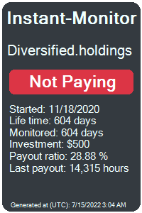 https://instant-monitor.com/Projects/Details/diversified.holdings