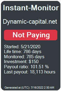 https://instant-monitor.com/Projects/Details/dynamic-capital.net