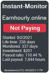 https://instant-monitor.com/Projects/Details/earnhourly.online