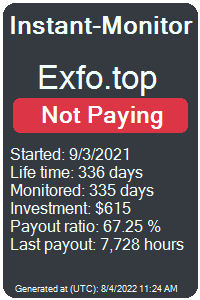 https://instant-monitor.com/Projects/Details/exfo.top