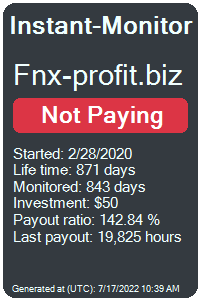 https://instant-monitor.com/Projects/Details/fnx-profit.biz