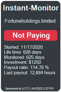 https://instant-monitor.com/Projects/Details/fortuneholdings.limited