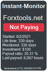 https://instant-monitor.com/Projects/Details/forxtools.net