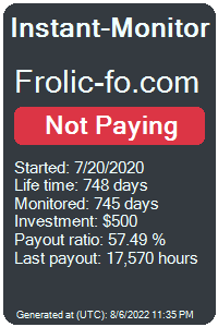 https://instant-monitor.com/Projects/Details/frolic-fo.com