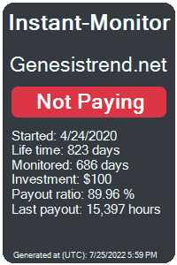 https://instant-monitor.com/Projects/Details/genesistrend.net