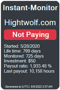 https://instant-monitor.com/Projects/Details/hightwolf.com