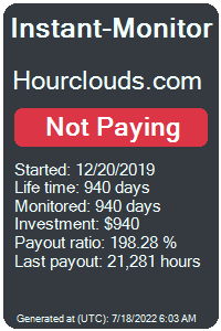 https://instant-monitor.com/Projects/Details/hourclouds.com